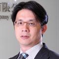 Stevie Chou