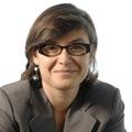 Muriel Blanchier