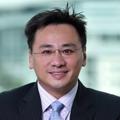 Kenrick Leung