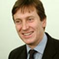 Michael Wood-Martin