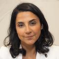 Rebecca Kaddoum - Das sind die fünf besten Europa-Aktienfonds der Citywire-Datenbank