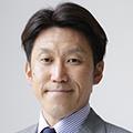 Kazuya Kurosawa