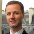 Gilles Frisch
