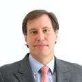 Gary Herbert - Legg Mason expands Brazil feeder fund range