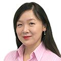 Valentina Chen