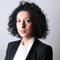 Sabina Raza