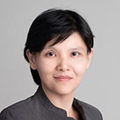 Wai Mei Leong