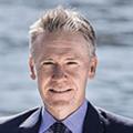 Ulf Arvidsson