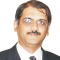 Pradeep Gokhale