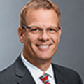 Jeffrey T. Schmitz