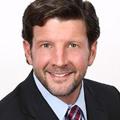 Scott M. Mullinix