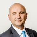 Hans-Peter Schupp - Hans-Peter Schupp verdoppelt Position bei kriselndem Erdöl-Zulieferer