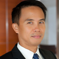 Chia-Liang Lian - Citywire HK Awards 2017: Best Fund Manager - Bonds shortlist