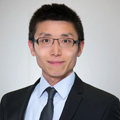 Manfred Hui - Morgan Stanley ramps up multi-asset fund launches
