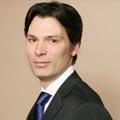 Alexandre Rampa