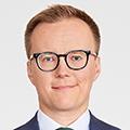 Jan Brännback