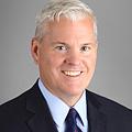Robert W. Wimmel