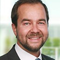 Ralf Piersig - Eyes on European equity: four fund managers on the rise