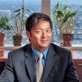 Thomas H. Chow