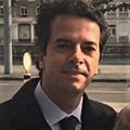 Pedro Chermont
