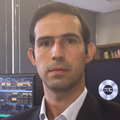 Luiz Paulo Aranha
