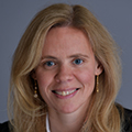 Samantha Gleave - Five ways to win in Europe's small-cap sector