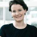 Anne Margrethe Tingleff