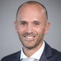 Claudio Borrelli
