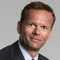 Jorgen Kjaersgaard - ECB manager reaction: brace for volatility