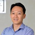 Guojia Zhang