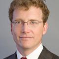 John Fogarty - Sesin (AB): i segreti del nostro successo nell'azionario americano