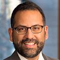 Ashish Shah