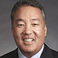 Kevin Akioka