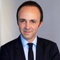 Daniel Danon - Assenagon-Duo limitiert Volumen von Volatilitäts-Fonds