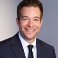 Tobias Knecht - Assenagon-Duo limitiert Volumen von Volatilitäts-Fonds