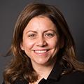 Carmen Piñol