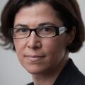 Ingrid Trawinski
