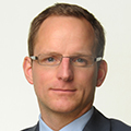 Stefan Gries - The newly-rated Alt Ucits managers making waves