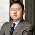 Yu Zhang - Matthews Asia launches Asia ex Japan dividend fund