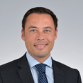 Simon Götschmann - Credit Suisse hires Swiss equity PM from Deutsche AM
