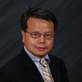 Shudong Huang