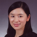 Lei Zhu - Credit Suisse launches China equity fund for recent hires