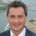 Andrej Antonijevic