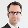 Philipp Schweneke