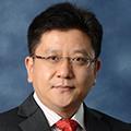 Pan Yu Ming