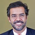 Luis Freitas de Oliveira
