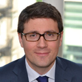 Andreas Michalitsianos - Fund Flash: Invesco in talks to buy Guggenheim's fund biz/ BMO launches small-cap EM fund