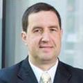 """Felix Schleicher - MMT-Fondsmanager: """"Für Value-Investoren ist Öl-Sektor ein Eldorado"""""""