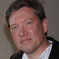 Werner Smets