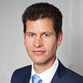 Didier Margetyal